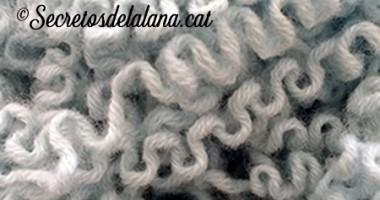 secretos de la lana deshacer un trabajo